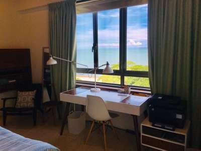 Image 9 | 2 bedroom apartment for sale, Batu Ferringhi, Penang Island, Penang 219041