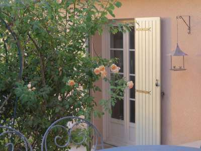 Image 18 | 4 bedroom house for sale with 1.63 hectares of land, Aunac, Charente , Poitou-Charentes 219073