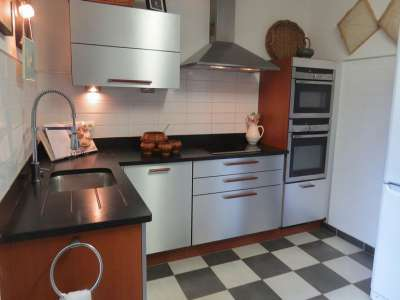 Image 5 | 4 bedroom house for sale with 1.63 hectares of land, Aunac, Charente , Poitou-Charentes 219073