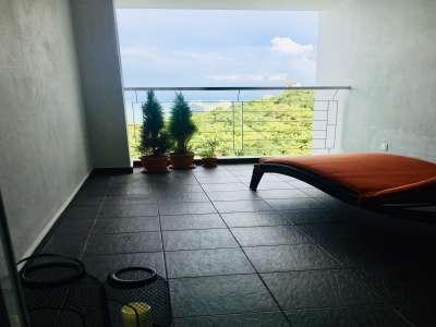 Image 10 | 4 bedroom apartment for sale, Batu Ferringhi, Penang Island, Penang 219089