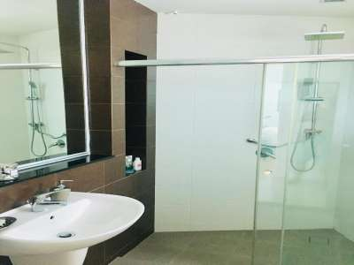 Image 12 | 4 bedroom apartment for sale, Batu Ferringhi, Penang Island, Penang 219089