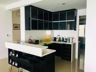 Image 14 | 4 bedroom apartment for sale, Batu Ferringhi, Penang Island, Penang 219089