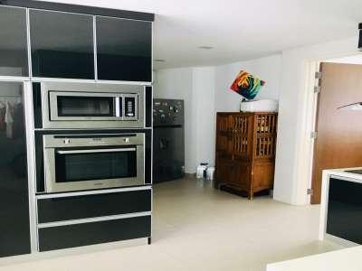 Image 15 | 4 bedroom apartment for sale, Batu Ferringhi, Penang Island, Penang 219089