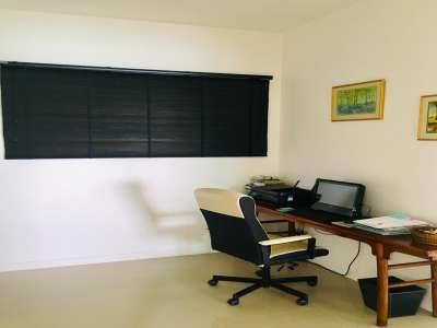 Image 16 | 4 bedroom apartment for sale, Batu Ferringhi, Penang Island, Penang 219089