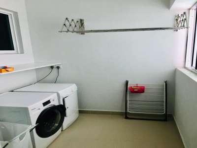 Image 17 | 4 bedroom apartment for sale, Batu Ferringhi, Penang Island, Penang 219089