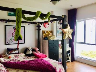 Image 19 | 4 bedroom apartment for sale, Batu Ferringhi, Penang Island, Penang 219089