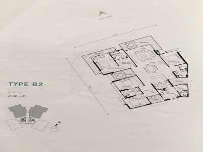 Image 20 | 4 bedroom apartment for sale, Batu Ferringhi, Penang Island, Penang 219089