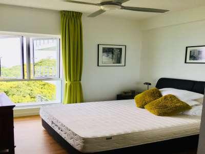 Image 21 | 4 bedroom apartment for sale, Batu Ferringhi, Penang Island, Penang 219089