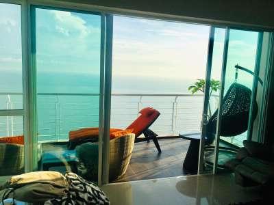 Image 23 | 4 bedroom apartment for sale, Batu Ferringhi, Penang Island, Penang 219089