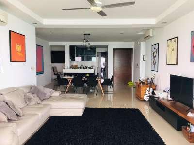 Image 5 | 4 bedroom apartment for sale, Batu Ferringhi, Penang Island, Penang 219089
