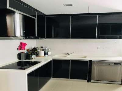 Image 6 | 4 bedroom apartment for sale, Batu Ferringhi, Penang Island, Penang 219089