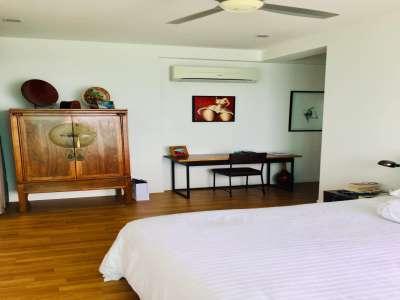 Image 7 | 4 bedroom apartment for sale, Batu Ferringhi, Penang Island, Penang 219089