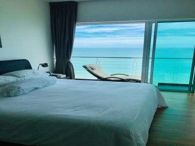 Image 8 | 4 bedroom apartment for sale, Batu Ferringhi, Penang Island, Penang 219089