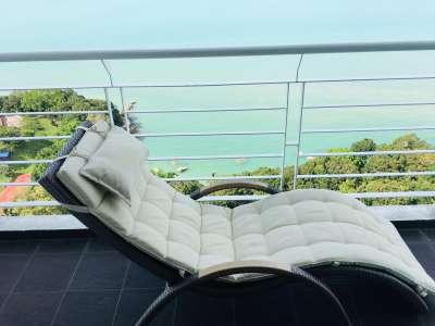 Image 9 | 4 bedroom apartment for sale, Batu Ferringhi, Penang Island, Penang 219089