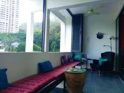 Image 10 | 6 bedroom house for sale with 149m2 of land, Batu Ferringhi, Penang Island, Penang 219091