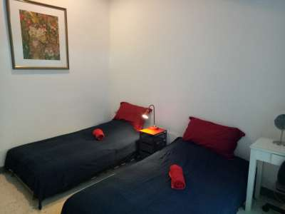 Image 12 | 6 bedroom house for sale with 149m2 of land, Batu Ferringhi, Penang Island, Penang 219091