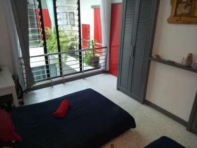 Image 13 | 6 bedroom house for sale with 149m2 of land, Batu Ferringhi, Penang Island, Penang 219091