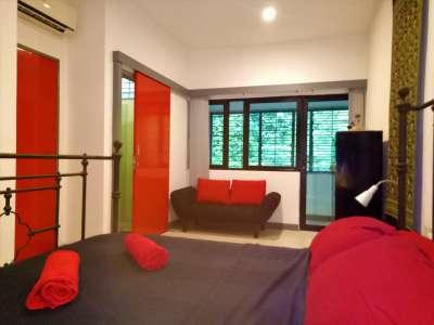 Image 4 | 6 bedroom house for sale with 149m2 of land, Batu Ferringhi, Penang Island, Penang 219091