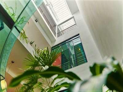 Image 5 | 6 bedroom house for sale with 149m2 of land, Batu Ferringhi, Penang Island, Penang 219091