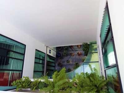 Image 6 | 6 bedroom house for sale with 149m2 of land, Batu Ferringhi, Penang Island, Penang 219091