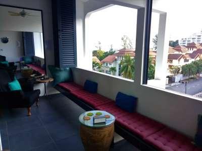 Image 7 | 6 bedroom house for sale with 149m2 of land, Batu Ferringhi, Penang Island, Penang 219091