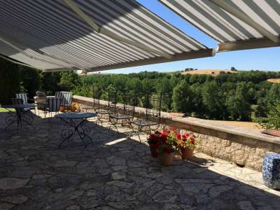 Image 9 | 5 bedroom house for sale with 5.5 hectares of land, Albi, Tarn , Midi-Pyrenees 219121