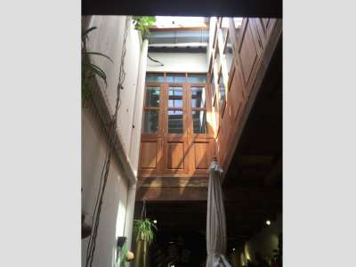 Image 9 | 7 bedroom house for sale with 186m2 of land, Malay Street, Georgetown, Penang Island, Penang 219134