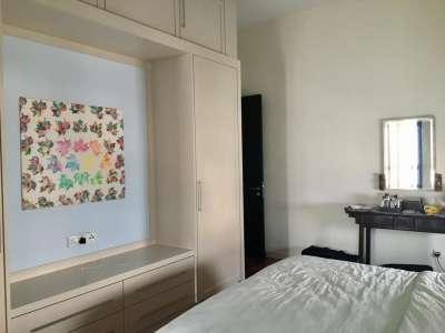 Image 11 | 4 bedroom apartment for sale, Seri Tanjung Pinang, Penang Island, Penang 219135