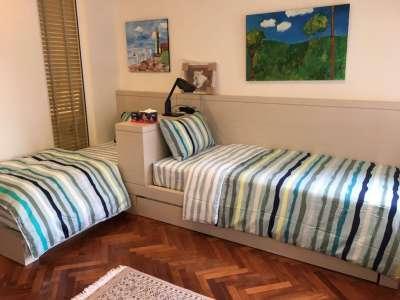 Image 12 | 4 bedroom apartment for sale, Seri Tanjung Pinang, Penang Island, Penang 219135