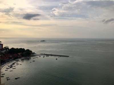 Image 16 | 4 bedroom apartment for sale, Seri Tanjung Pinang, Penang Island, Penang 219135