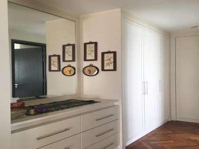 Image 18 | 4 bedroom apartment for sale, Seri Tanjung Pinang, Penang Island, Penang 219135