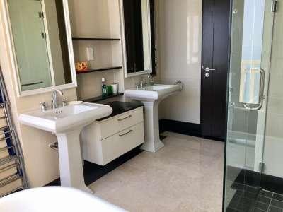Image 20 | 4 bedroom apartment for sale, Seri Tanjung Pinang, Penang Island, Penang 219135