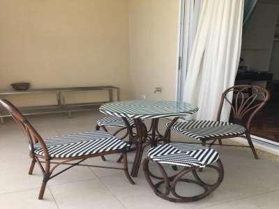 Image 21 | 4 bedroom apartment for sale, Seri Tanjung Pinang, Penang Island, Penang 219135