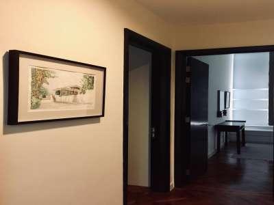 Image 23 | 4 bedroom apartment for sale, Seri Tanjung Pinang, Penang Island, Penang 219135