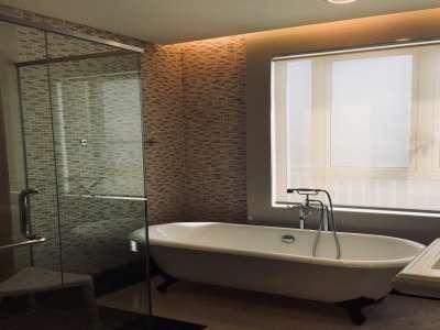 Image 24 | 4 bedroom apartment for sale, Seri Tanjung Pinang, Penang Island, Penang 219135
