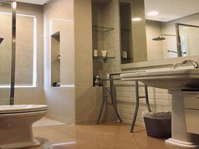 Image 25 | 4 bedroom apartment for sale, Seri Tanjung Pinang, Penang Island, Penang 219135