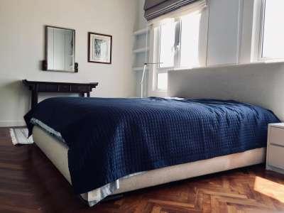 Image 26 | 4 bedroom apartment for sale, Seri Tanjung Pinang, Penang Island, Penang 219135
