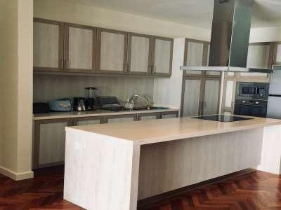 Image 27 | 4 bedroom apartment for sale, Seri Tanjung Pinang, Penang Island, Penang 219135