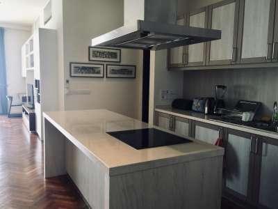 Image 28 | 4 bedroom apartment for sale, Seri Tanjung Pinang, Penang Island, Penang 219135