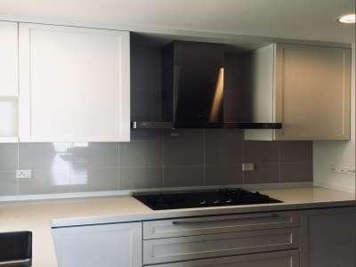 Image 29 | 4 bedroom apartment for sale, Seri Tanjung Pinang, Penang Island, Penang 219135