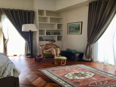 Image 3 | 4 bedroom apartment for sale, Seri Tanjung Pinang, Penang Island, Penang 219135