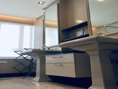 Image 31 | 4 bedroom apartment for sale, Seri Tanjung Pinang, Penang Island, Penang 219135