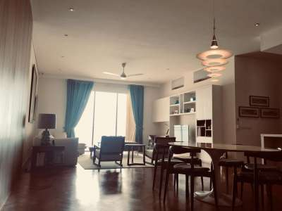 Image 32 | 4 bedroom apartment for sale, Seri Tanjung Pinang, Penang Island, Penang 219135