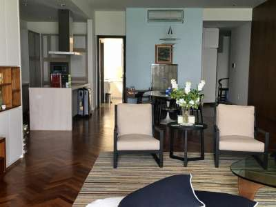 Image 4 | 4 bedroom apartment for sale, Seri Tanjung Pinang, Penang Island, Penang 219135