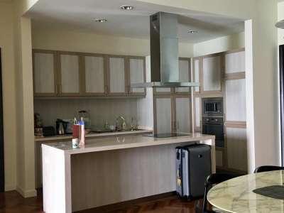 Image 5 | 4 bedroom apartment for sale, Seri Tanjung Pinang, Penang Island, Penang 219135