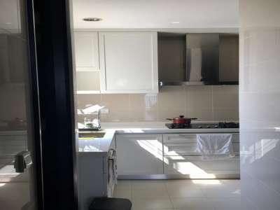 Image 6 | 4 bedroom apartment for sale, Seri Tanjung Pinang, Penang Island, Penang 219135