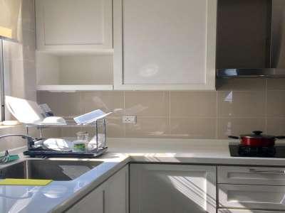 Image 8 | 4 bedroom apartment for sale, Seri Tanjung Pinang, Penang Island, Penang 219135