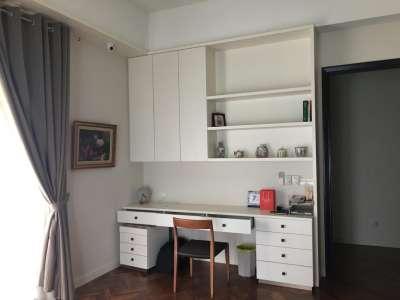Image 9 | 4 bedroom apartment for sale, Seri Tanjung Pinang, Penang Island, Penang 219135