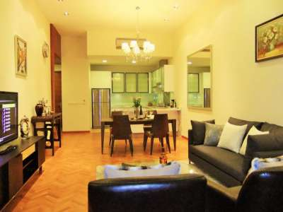 Image 2 | 2 bedroom apartment for sale, Pinos de Alhaurin, Tanjung Tokong, Penang Island, Penang 219138
