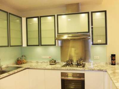 Image 3 | 2 bedroom apartment for sale, Pinos de Alhaurin, Tanjung Tokong, Penang Island, Penang 219138